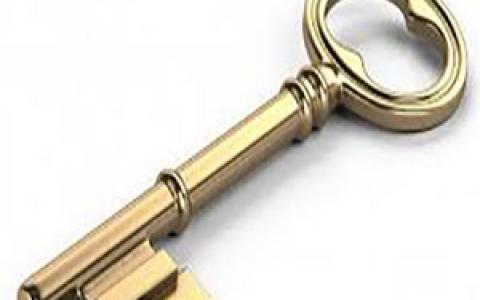 انتشار کلید اولیه و دفترچه سوالات آزمون ارشد علوم پزشکی