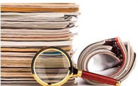 ارتقاء ضریب تاثیر نشریه علوم پایه پزشکی ایران